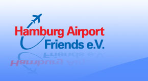 Hamburg-Airport-Friends-Forum